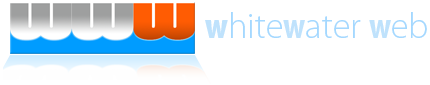 WWW - WhiteWater Web Solutions